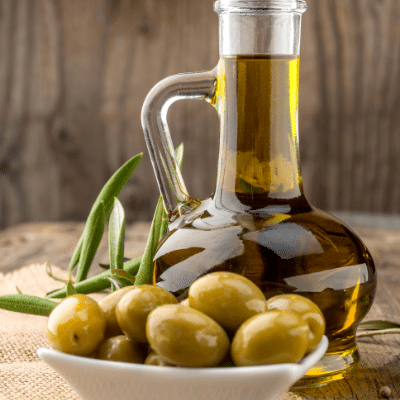 Provence alpes cote d'azur gastronomie