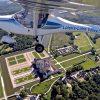 ULM activité insolite dans la Loire
