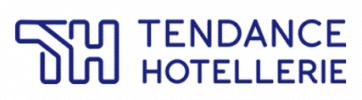 tendance hotellerie parle de Teeltee