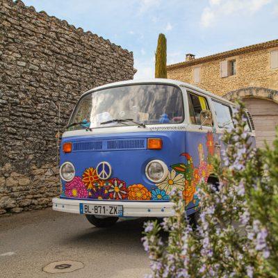 Balade-combi-Provence-activité insolite