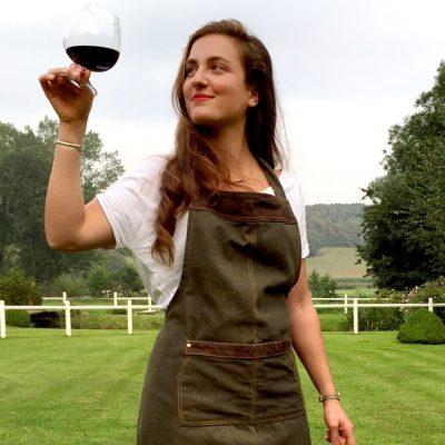 découverte du vin (2)